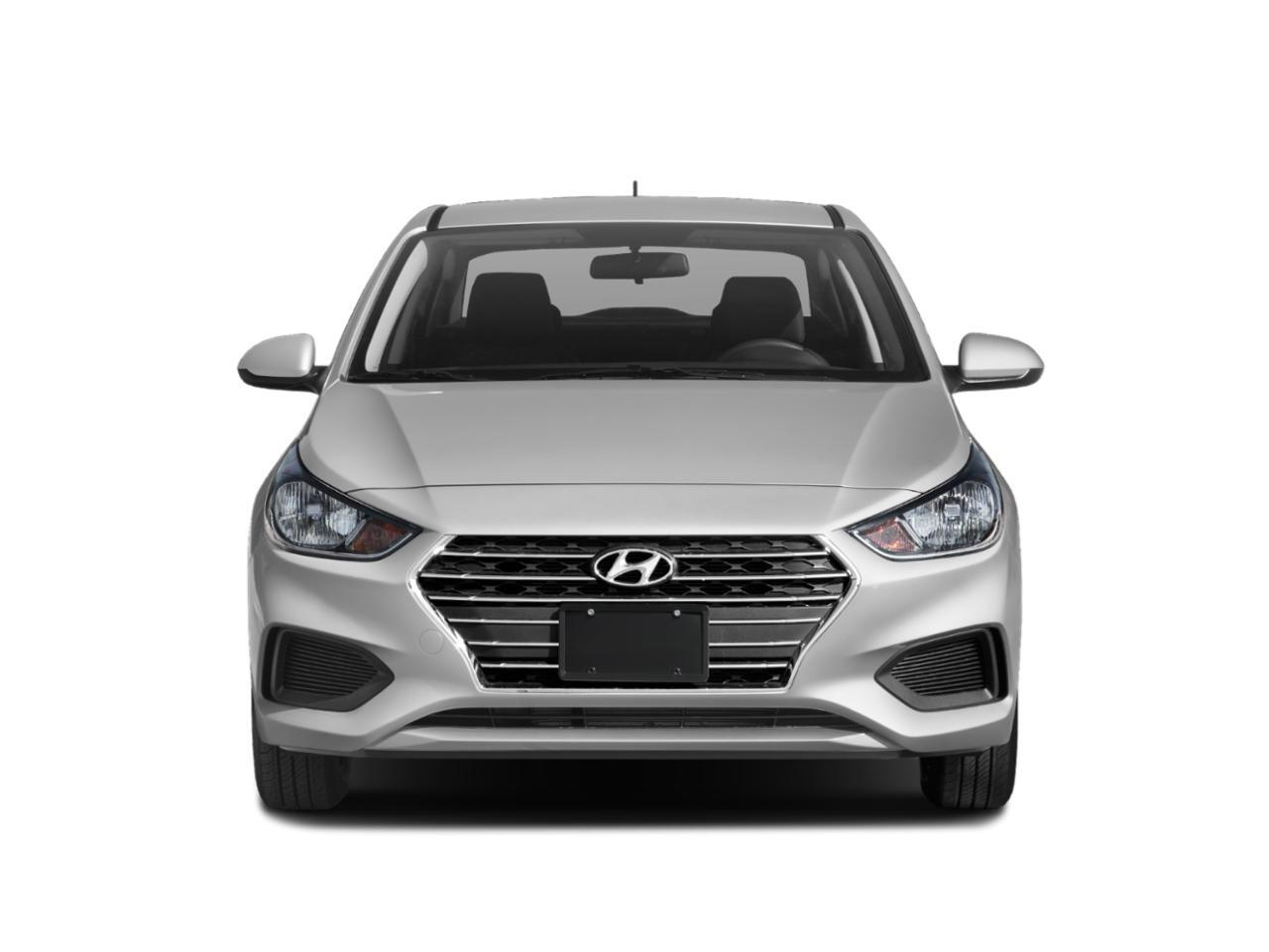 2021 Hyundai Accent SE Marion OH