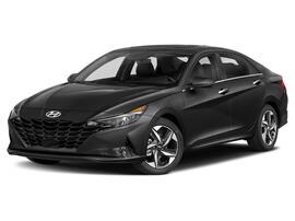2021_Hyundai_Elantra_Limited IVT_ Phoenix AZ