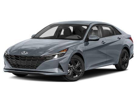2021_Hyundai_Elantra_SEL_ Salisbury MD