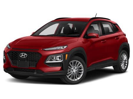 2021_Hyundai_Kona_SEL Plus_ Salisbury MD