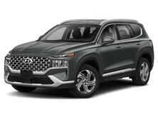 Hyundai Santa Fe SEL 2021