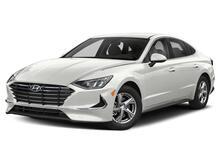 2021_Hyundai_Sonata_SE_ Eau Claire WI