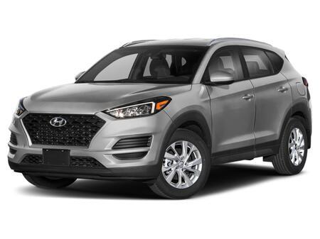 2021_Hyundai_Tucson_Value_ Salisbury MD