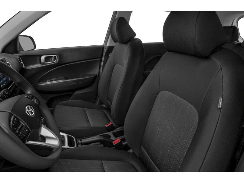 2021 Hyundai Venue SE Salisbury MD