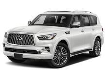 2021_INFINITI_QX80_Premium Select_ Roseville CA
