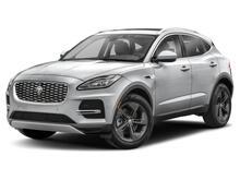 2021_Jaguar_E-PACE_300 Sport_ Cary NC