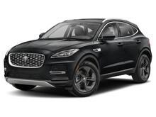 2021_Jaguar_E-PACE_SE_ San Antonio TX