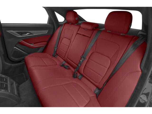 2021 Jaguar XF R-Dynamic SE Warwick RI