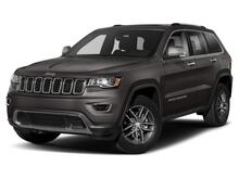 2021_Jeep_Grand Cherokee__ Watertown SD