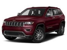 2021_Jeep_Grand Cherokee__ Watertown SD