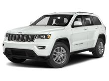 2021_Jeep_Grand Cherokee_Freedom_ Pampa TX