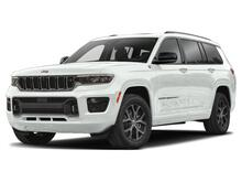 2021_Jeep_Grand Cherokee L_Limited_ Watertown SD