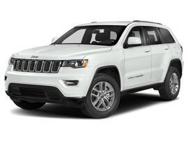 2021_Jeep_Grand Cherokee_Laredo X_ Phoenix AZ