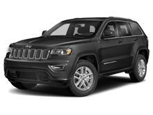 2021_Jeep_Grand Cherokee_Laredo X_ Watertown SD