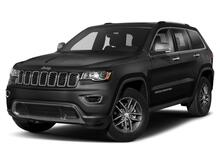 2021_Jeep_Grand Cherokee_Limited X_ Watertown SD