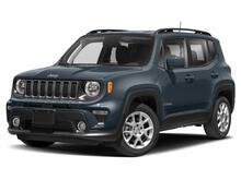 2021_Jeep_Renegade_LATITUDE FWD_ Delray Beach FL