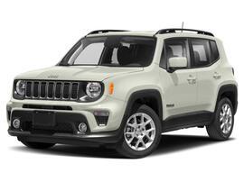 2021_Jeep_Renegade_Latitude_ Phoenix AZ