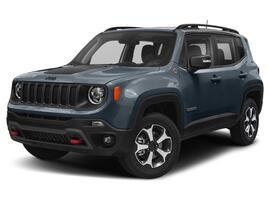 2021_Jeep_Renegade_Trailhawk_ Phoenix AZ