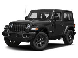 2021_Jeep_Wrangler_80th Anniversary_ Phoenix AZ