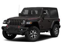 2021_Jeep_Wrangler_Rubicon_ Watertown SD