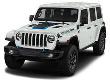2021_Jeep_Wrangler_Unlimited Sahara High Altitude_ Pampa TX