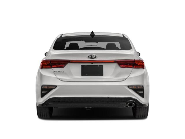 2021 Kia Forte  Moosic PA