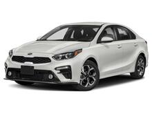 2021_Kia_Forte__ Moosic PA