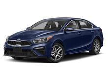 2021_Kia_Forte_EX_ Mount Hope WV