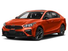 2021_Kia_Forte_GT-Line_ Fort Pierce FL