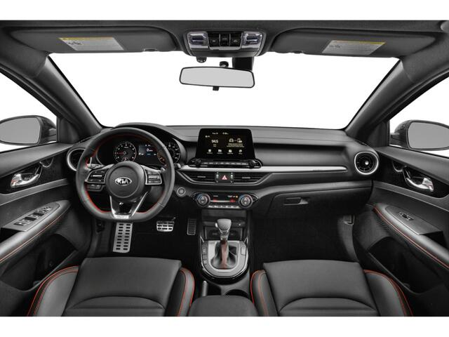 2021 Kia Forte GT Moosic PA
