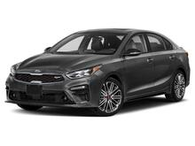 2021_Kia_Forte_GT_ Moosic PA