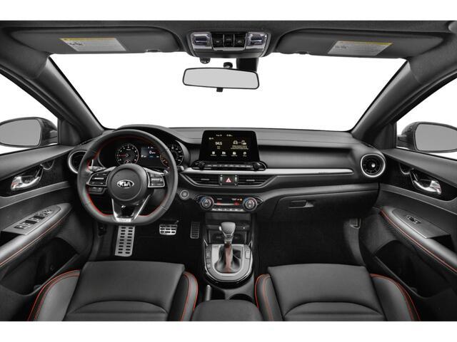 2021 Kia Forte GT Yakima WA