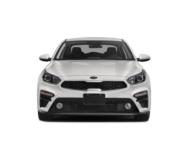 2021 Kia Forte LXS Moosic PA