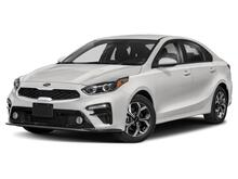 2021_Kia_Forte_LXS_ Moosic PA