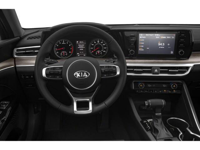 2021 Kia K5 EX Moosic PA