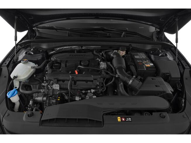 2021 Kia K5 GT-Line Auto FWD Evansville IN