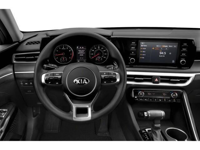 2021 Kia K5 GT Yakima WA