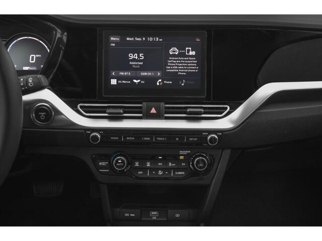 2021 Kia Niro EV EX Mount Hope WV