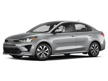 2021_Kia_Rio_S_ Fort Pierce FL