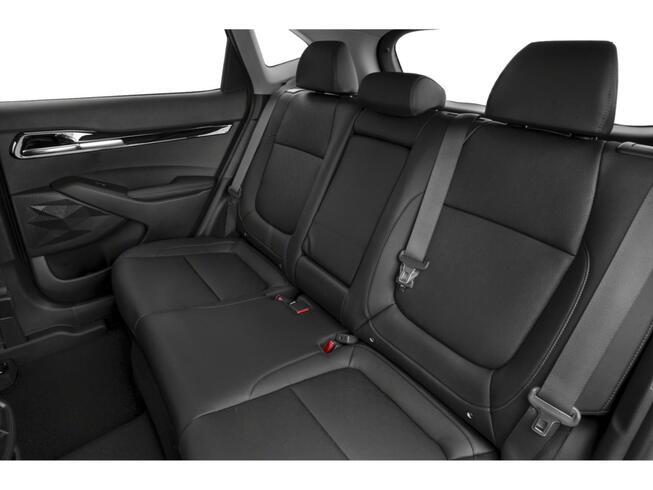 2021 Kia Seltos EX IVT AWD Evansville IN