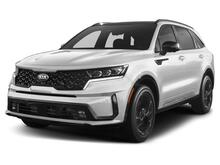 2021_Kia_Sorento_LX_ Moosic PA