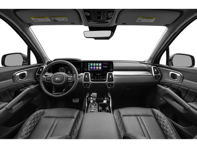2021 Kia Sorento SX AWD Evansville IN