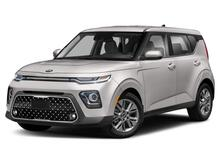 2021_Kia_Soul_EX_ Mount Hope WV
