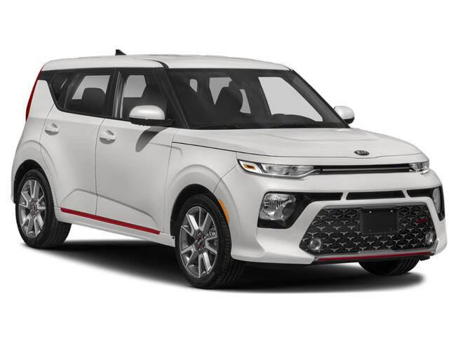 2021 Kia Soul GT-Line Evansville IN
