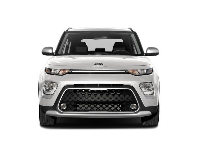 2021 Kia Soul S Moosic PA