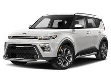 2021_Kia_Soul_S_ Moosic PA