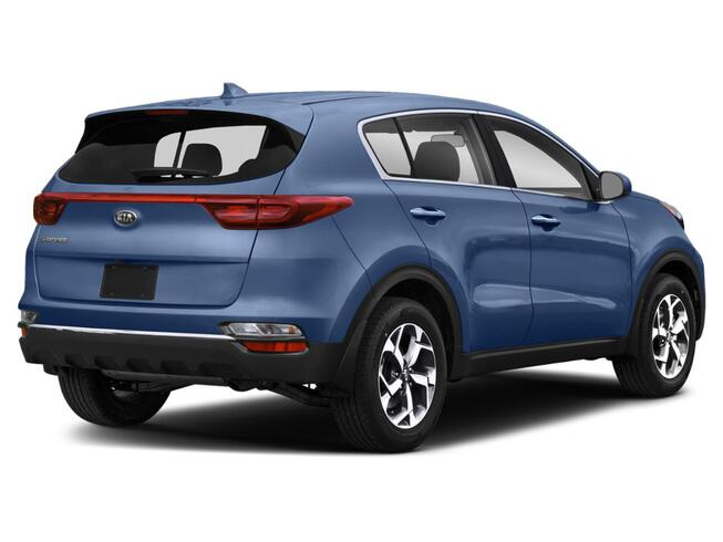 2021 Kia Sportage EX Evansville IN