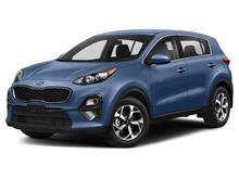 2021_Kia_Sportage_EX_ Mount Hope WV