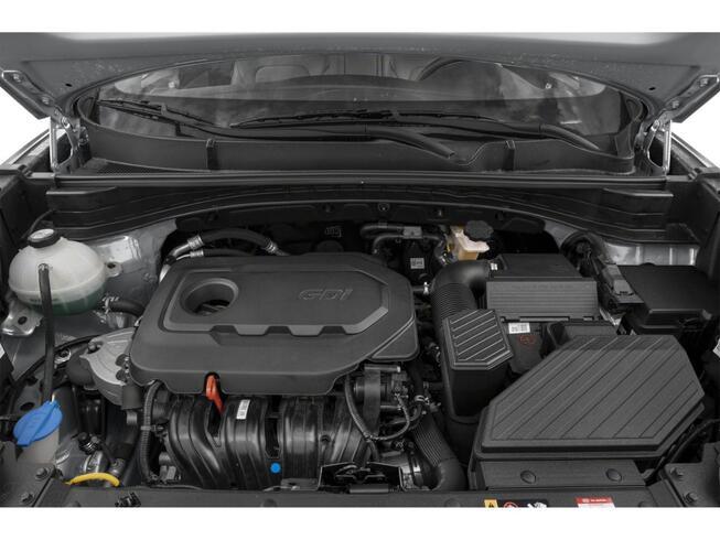 2021 Kia Sportage LX AWD Evansville IN
