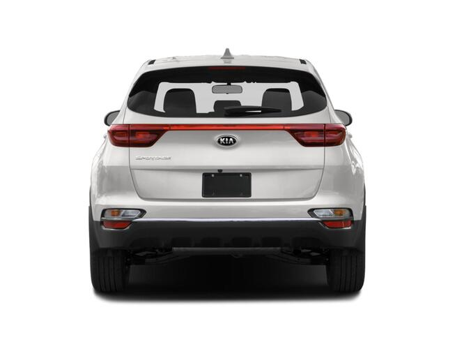 2021 Kia Sportage S AWD Evansville IN